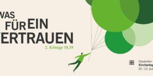 kirchentag-2019