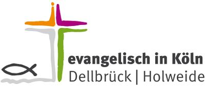 Evangelische Kirchengemeinde Köln-Dellbrück/Holweide